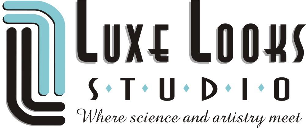 Luxe Looks Studio